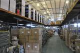 SUOER-Warehouse