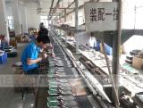 LECOUNT Factory 4