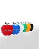 Popular apple BOA car perfume Hanging