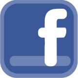 www.facebook.com/sunylaser