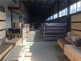 Cutting Plotter Warehouse