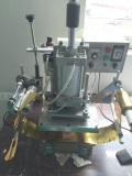 Foll Stamping machine