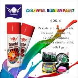 Ilike Colourful Plasti DIP