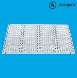 Aluminum PCB-3