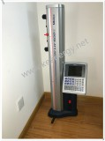 High Precision Measurement Instrument