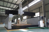casting mould making production line