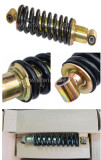 GY-200 Motorcycle shock absorber