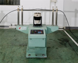 test instrument 11