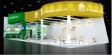 35th, China International Furniture Fair(GuangZhou)