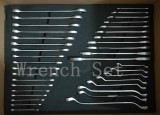37Pcs Wrench Set In EVA FOAM PACKING