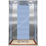 New Product Passenger Elevator