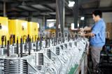 Disel Generator Production Line