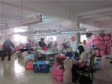 Workshop of Wedding Evening Dresses Factory Leaderbridals