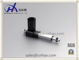 TGB linear actuator