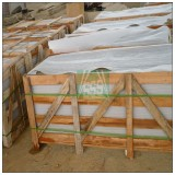 Slate and Sandstone Packing