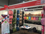 China Sourcing Fair 201710-1