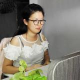 Sales Department--Emina Sun