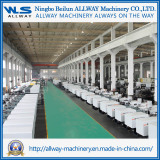 Injection Machine Workshop