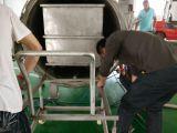 Equipment Installation