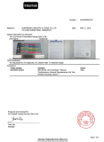 ISO20126: 2012 Dentistry- Manual Toothbrushes