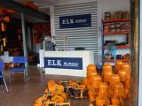4.ELK Store