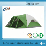Wholesale 8 Person Waterproof Camping Tent