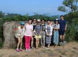 Company Tour to Hangzhou