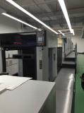 7-color UV Printing machine