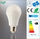 LED Bulb Light A Series---A65