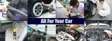 Tekoro Car Care Products