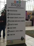 HBP expo