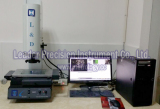 New Order of Vision Measuring Machine