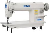 BR-5550 High-speed single needle lockstitch sewing machine