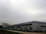 Factory Tour-6