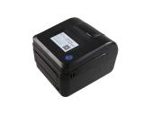 Elp-168TS Printer