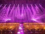 Guangzhou new year show