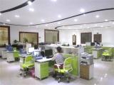 Feelingtop Workplace