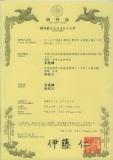 Patent_Japan