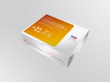 Gonorrhoea/Chlamydia combo rapid test