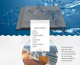 HUQIAN START TO SUPPLY WATER PROOF BOARD
