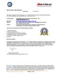Audited Supplier Paper