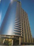 Nanning li yuan international building
