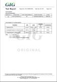 FDA REPORT 2 - POF