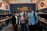 Automechanika Middle East 2014