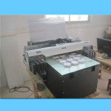 prints machine