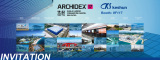 ARCHIDEX KUALA LUMPUR CONVENTION CENTRE MALASIA