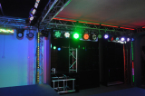 Stage Lighting Gallery 3