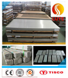 Hastelloy Alloy Sheet&Plate