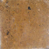 Quyang Brown Marble