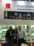 2016 HOMA Shenzhen AAITF Exhibition in Feb